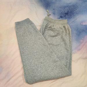 ✨EDITORS PICK✨ Sweatpants for men